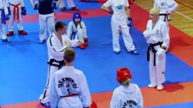 Taekwondo (1) (3).0002