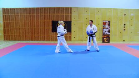 Taekwondo_10slajdrecedollyo.0000