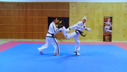 Taekwondo_11NO.0000