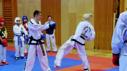 Taekwondo_25_yopPonowienie.0000