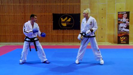 Taekwondo_31DwitNogaDwit.0000