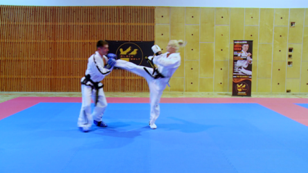 Taekwondo_6_dollyodollyo360.0003