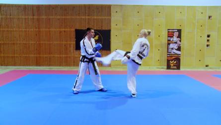 Taekwondo_7doldoldol.0000