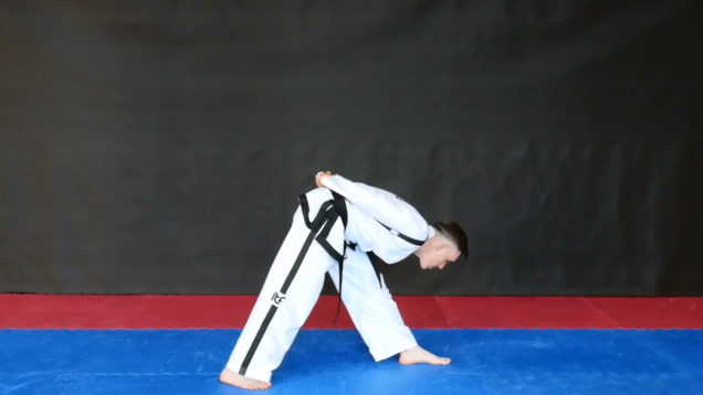 stretch_straighlegs